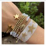 All Bracelets (Set)